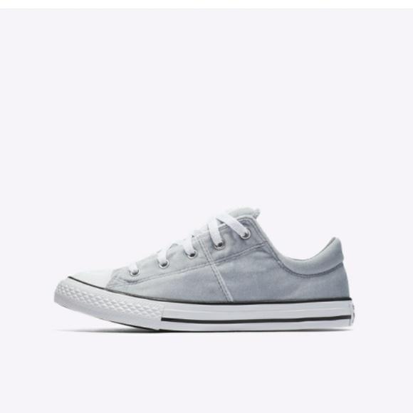 Converse Big Kids Size 1 18f1a6a9c